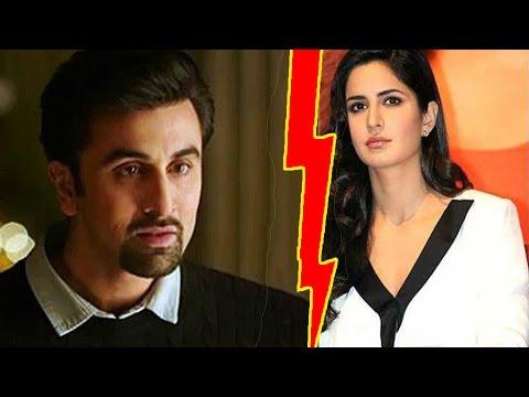 Katrina-Ranbir's LOVE TO BREAKUP STORY | Love Ka Game Over | Episode 1 | Segment 1