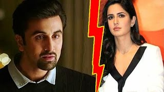 Katrina-Ranbir's LOVE TO BREAKUP STORY | Love Ka Game Over | Episode 1 | Segment 1
