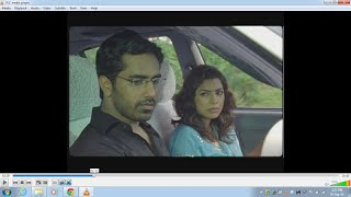 PARAA : Movie 16 mm : Drama