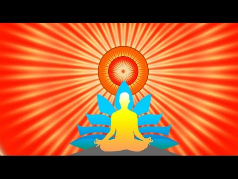 Image result for brahma kumaris meditation