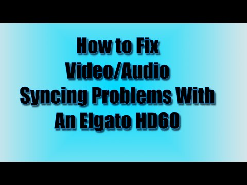 How to Fix Encoding Problem in OBS (Skipping Frames, Ta ...