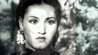 Radio Pakistan song