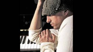 Watch Daniel Powter Stupid Like This video