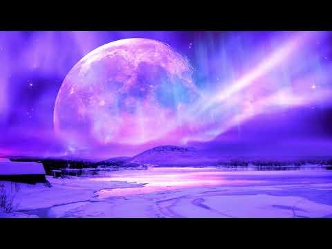 soothing-sleep-healing-|-meditation-music-528hz-|-deep-sleep-cleanse-|-meditative-music-sleep