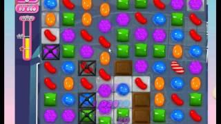 Candy Crush Saga Livello 831 Level 831
