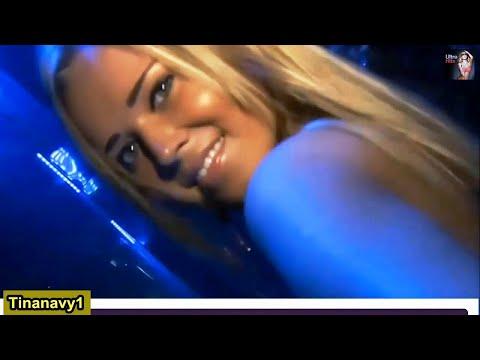 Boney M. - Tina1 House Remix Mega Mix