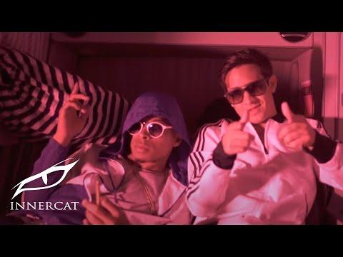 Volverá - Jamby El Favo x Mora x Elektrikbeat (Video Oficial)