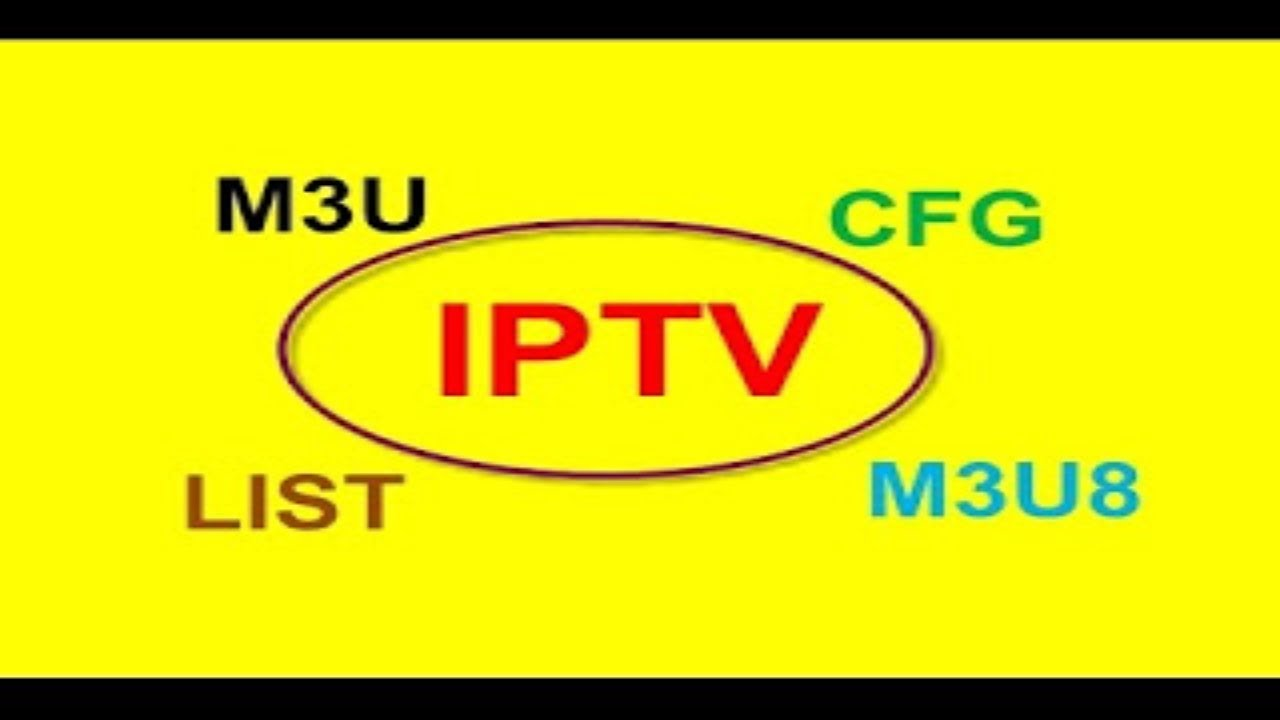 convert txt list iptv to m3u(smart tv) ,xspf,wpl,pls,azbox,dreambox HD
