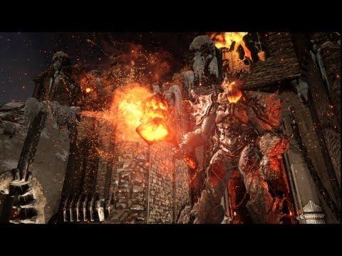 See Unreal Engine 4 on PlayStation 4