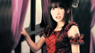 ひめキュンフルーツ缶『恋の微熱』MV 2012年4月11日発売5thシングル htt...