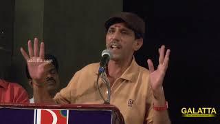 When Snehan's Words Made Bigg Boss Oviya Cry... Vaiyapuri Admits