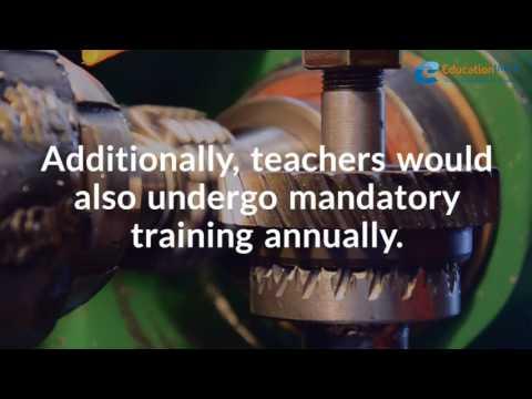Engineering Internship Mandatory   EducationInsta