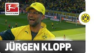 Video Gol Pertandingan Paderborn vs Borussia Dortmund