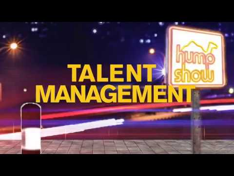 3 Tips for aspiring actors W/ 254 Talent Management's Founder
