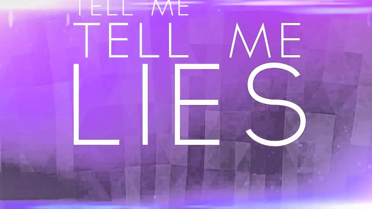love me with lies pdf