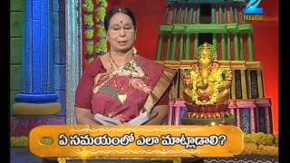 Gopuram - Episode 1231 - May 27, 2014
