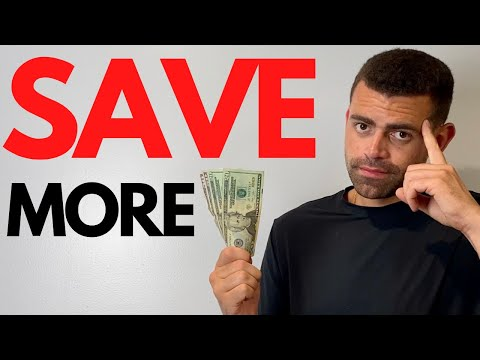 how-to-save-money-during-hard-times