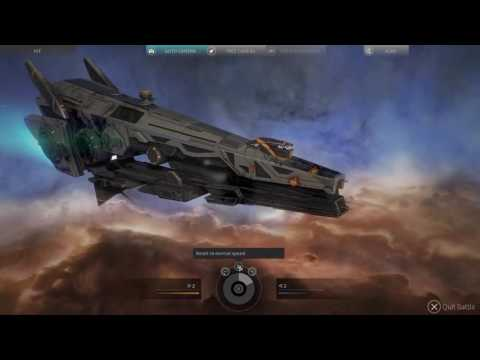 endless space 2 vid2 |