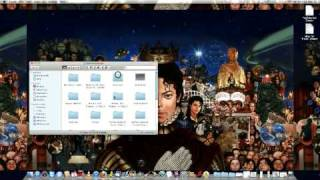 How To Change Your Default Music Player On Mac 