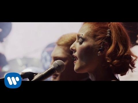 "Mijares - ""Amor"" (Video Oficial)"