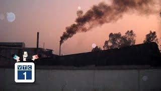 Nhiều nhà máy loay hoay rời nội đô sau cháy Rạng Đông