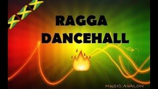 BEST RAGGA DANCEHALL MUSIC EVER !!!