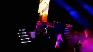 Jowell y Randy Shorty Live tegucigalpa Say Musik