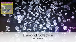 Diamond Collection - Paul Mauriat Orchestra