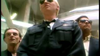 Watch Heaven 17 We Live So Fast video