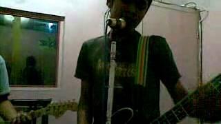 jengah.mp4 PAS MANTAB Band