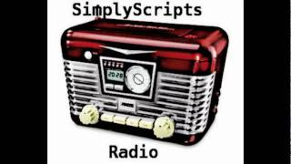 SimplyRadio - 08.16.10 ~ Lloyd Kaufman - Part 1
