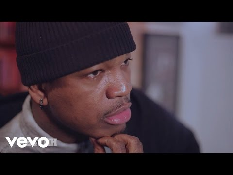 Neyo - My Thoughts On People Being Put On Based On Their Association (247HH Exclusive)
