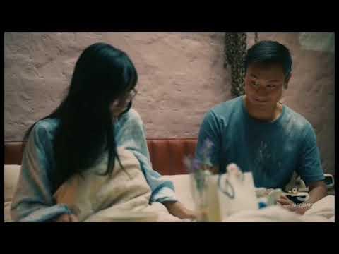 Pandora per San Valentino pubblicità spot 2021