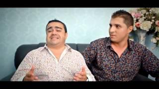 Adrian Minune & Razvan de la Pitesti - Când ai bani ( Oficial Video )
