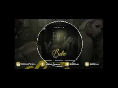 Anuel AA Ft Bryant Myers, Lary Over & Giorgi F   Bebe Official Audio