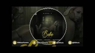 anuel aa ft bryant myers lary over giorgi f bebe official audio