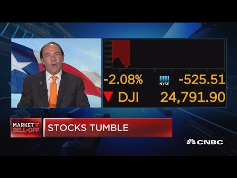Image result for kyle bass cnbc youtube