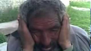 Agirî , Dutax - Heydoyê Kora