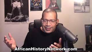 TheAHNShow 10-26-20 Jared Kushner, Black Homeownership Tax, Racism cost $16 Trillion, Ocoee Massacre
