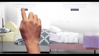ADFLOW's Interactive Solutions Showcase 1