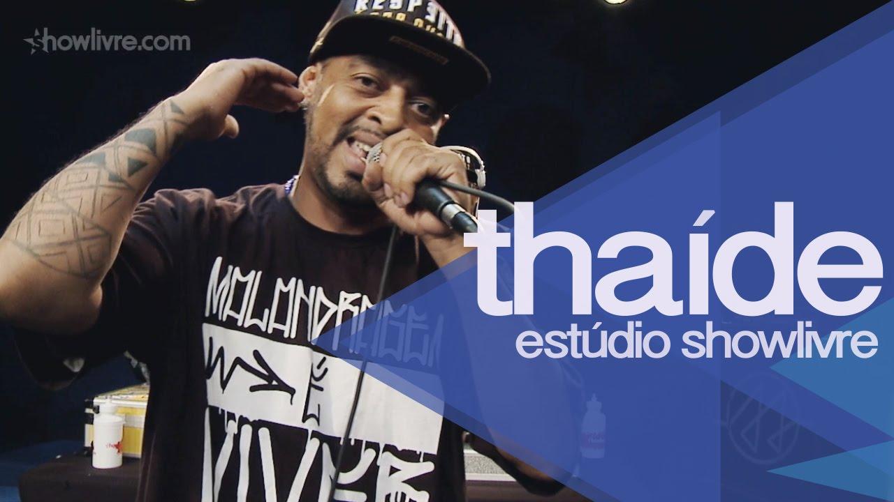 FECHADO THAIDE HUM BAIXAR DJ CORPO E