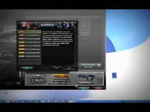 Cso Speed Hack singapure 2012 100% work