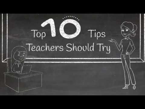 Welcome to Behaviorbabe - Classroom Strategies