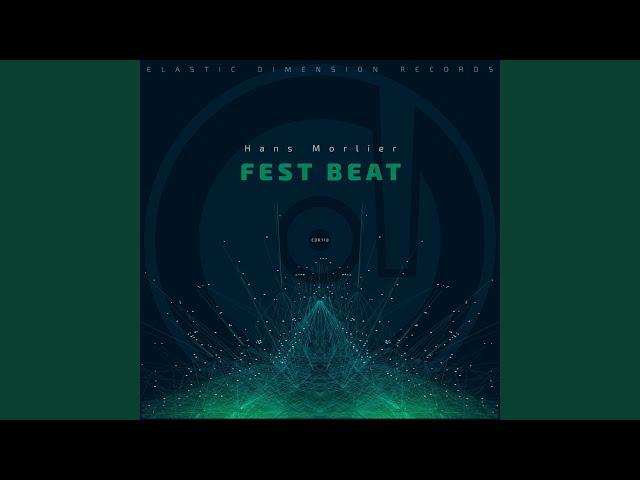 Fest Beat