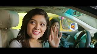 Single pasanga song whatsApp status 😍Natpe thunai hiphop tamila rdk creations