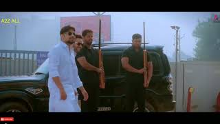 Z Black Haryanvi Song Ringtone | WhatsApp Status