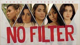Fifth Harmony No Filter Lyrics Tradu o LINK DOWNLOAD.mp3