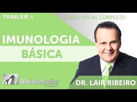 imunologia-bÁsica---dr-lair-ribeiro-vídeos
