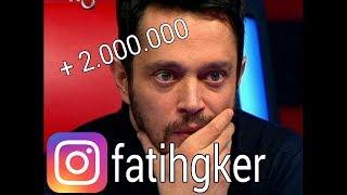 Yarışmacı, Murat Boz'u Fena Bozdu! - O Ses Türkiye