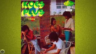 Download Koes Plus Vol  2 Original Vinyl